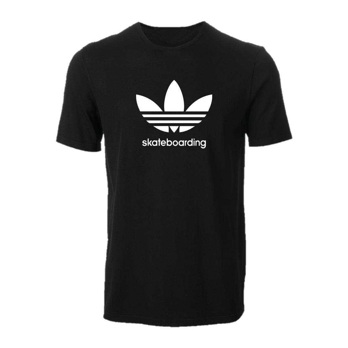 Fitur Adidas Tas Ransel Trefoil Backpack Bk6718 Dan Harga Terbaru Skateboarding Streetwear Tshirt Ready Stock