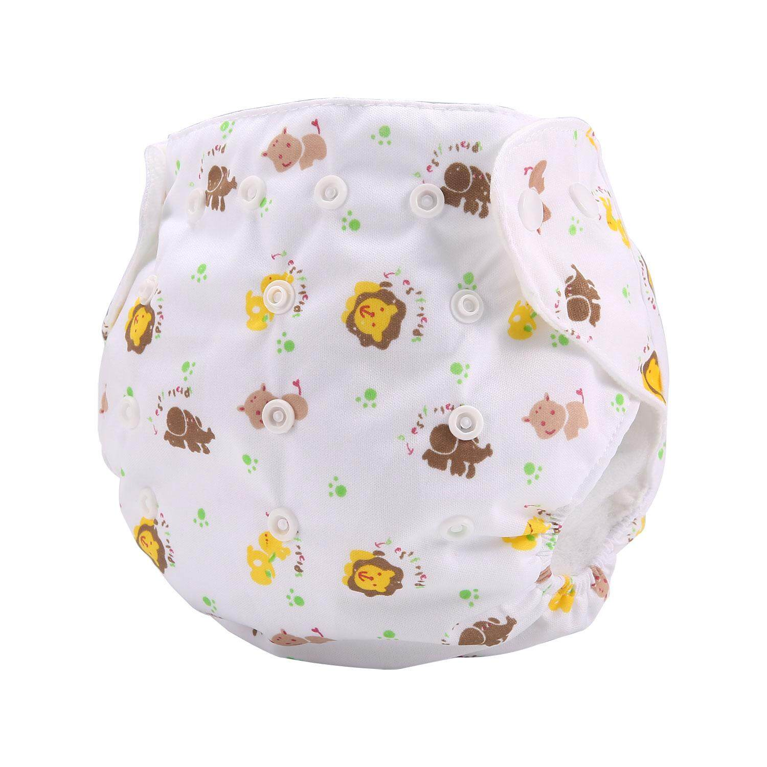 Baby fashion Adult diaper cover