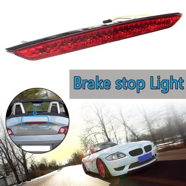 Đèn Dừng Phanh LED Phía Sau Mức Cao Thứ Ba Của Cổng Sau Đỏ, Cho BMW Z4 E85 03-08