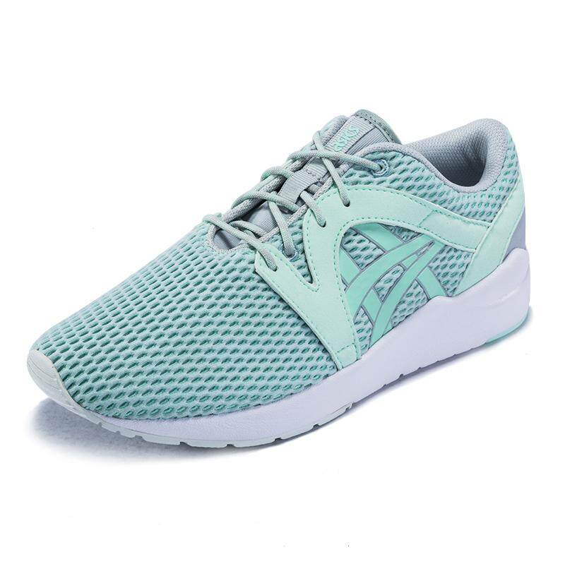 sale retailer 9876f 2706a ASICs Tiger Fashion Vintage Sports Footwear Running Shoes Low-cut Shoes  H7R5N-0517