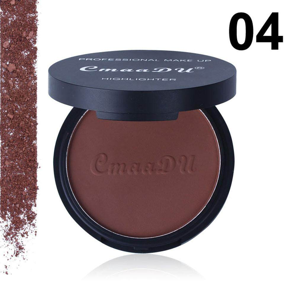 Full Coverage Prower Concealing Foundation Concealer Makeup Silky Smooth Texture - intl