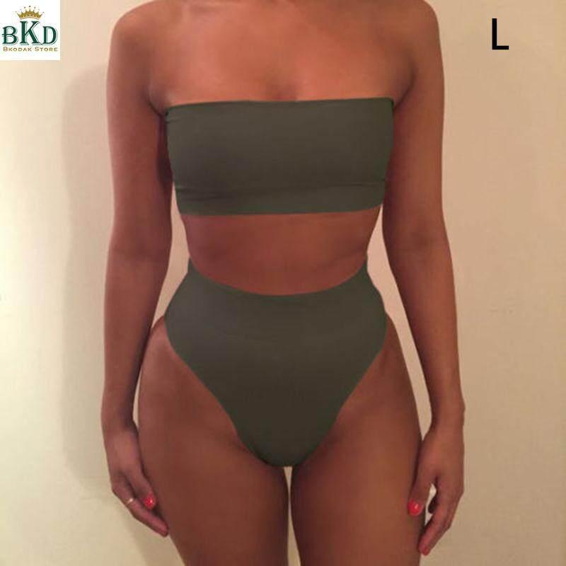 Hình ảnh Bkodak Store 3 Dimensions Environmental Protection Fashion Outdoor Pure Color