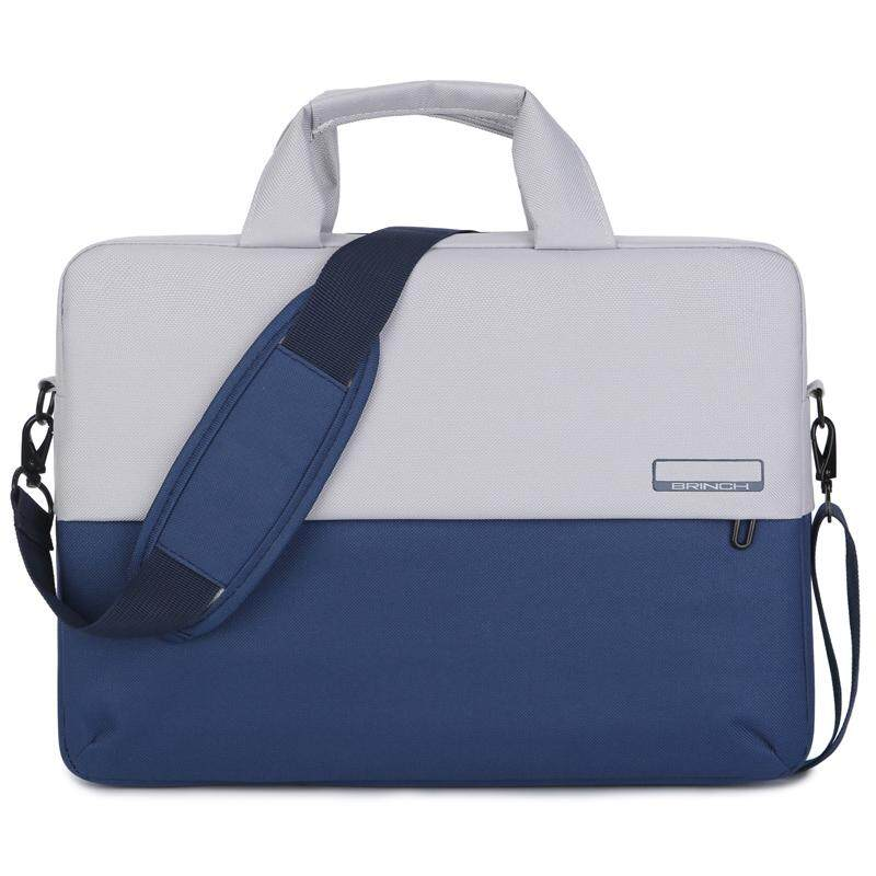 357beb0bc4 Messenger Bags for Men for sale - Shoulder Bags for Men online ...