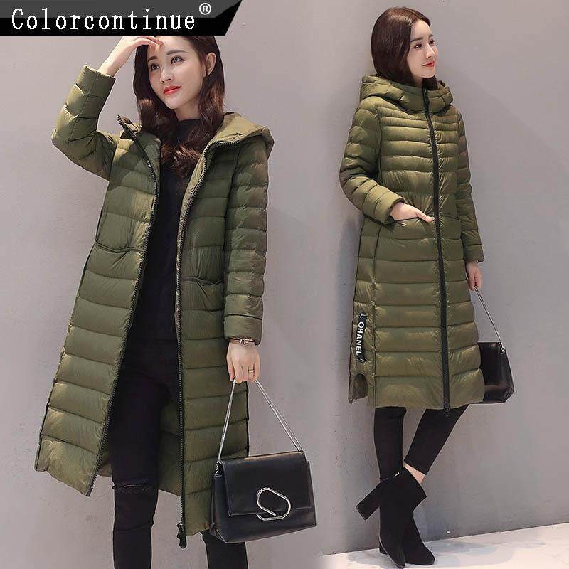 6d1fa9d6e9 Down Jackets for Women for sale - Down Jackets online brands, prices ...