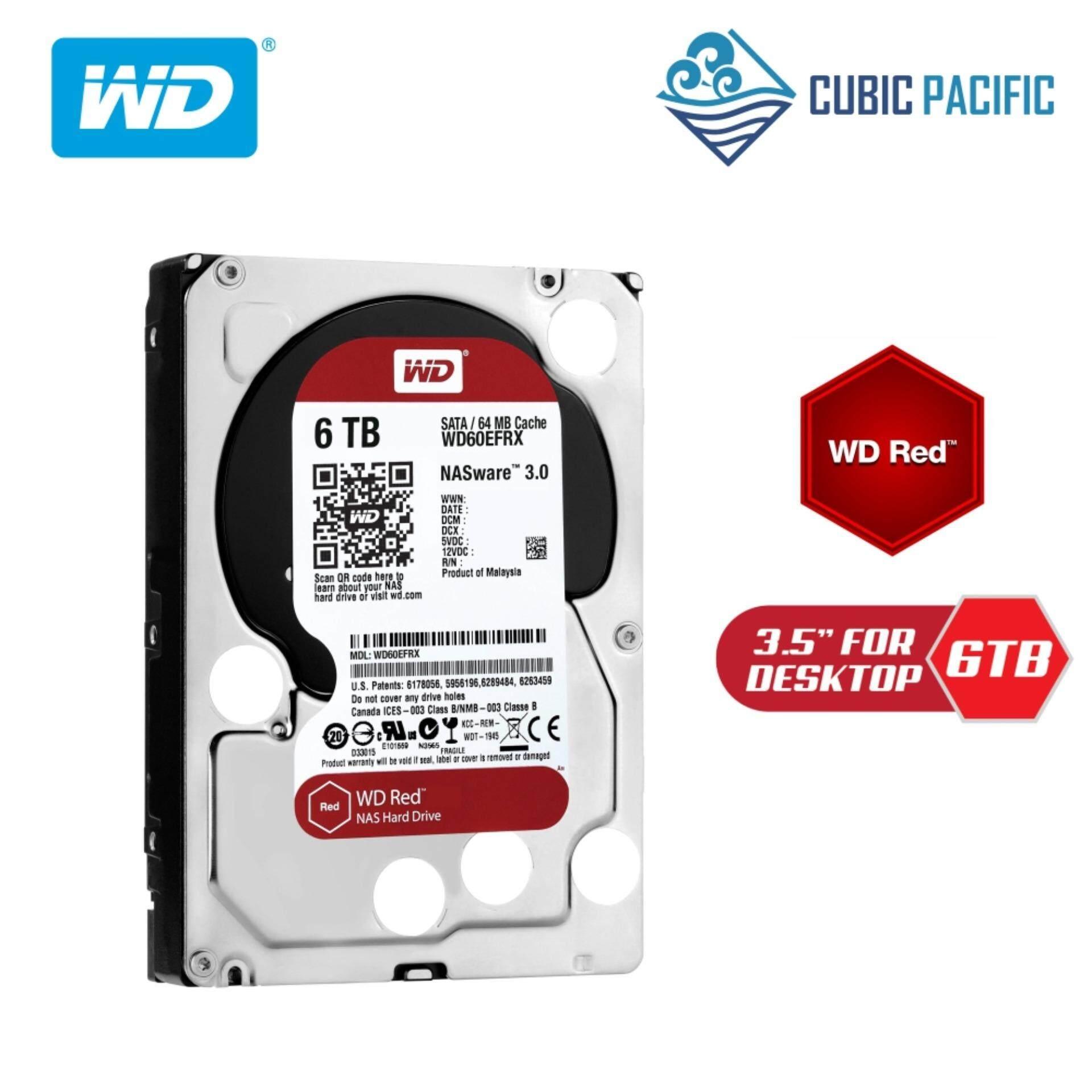 Sell Toshiba 6tb Nearline Cheapest Best Quality My Store Seagate Backup Plus Desktop Hub 8tb Hdd External 35 Inch 3 Year Warranty New Original Myr 899 Western Digital Wd Red Nas 35myr899 900