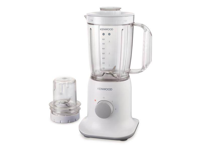 Kenwood Home Appliances With Best Online Price In Malaysia