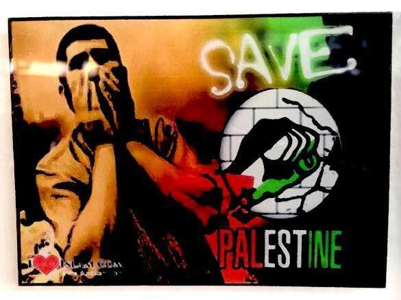 abbas_lazada_gaza_shoppe_palestine_stickers_vinyl_glass_car_save_gaza.jpg
