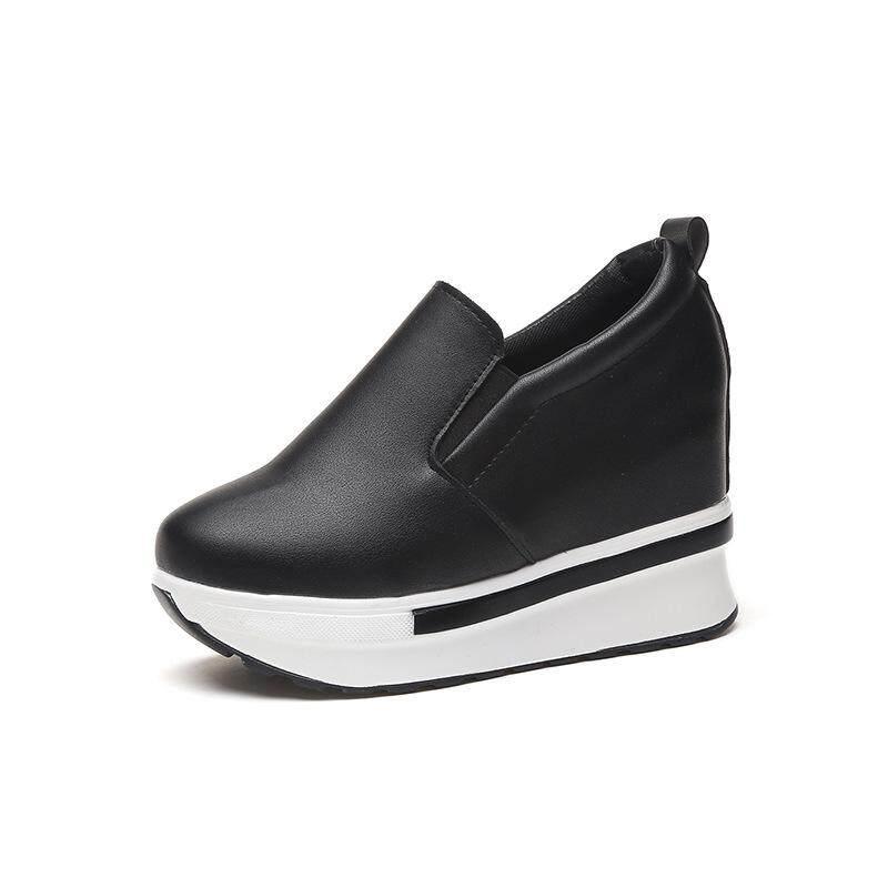Jual dalam sepatu wanita murah garansi dan berkualitas  709774db45