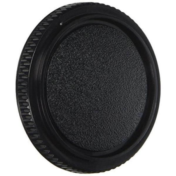 Fotodiox Designer Camera Body Cap for Canon EOS cameras, fully compatible with Canon RF-3 cap, fits Canon EOS 1D, 1DS, Mark II, III, IV, 1DC, 1DX, D30, D60, 10D, 20D, 20DA, 30D, 40D, 50D, 60D, 60DA, 5D, Mark II, Mark III, 7D, Rebel XT, XTi, XSi, T1,