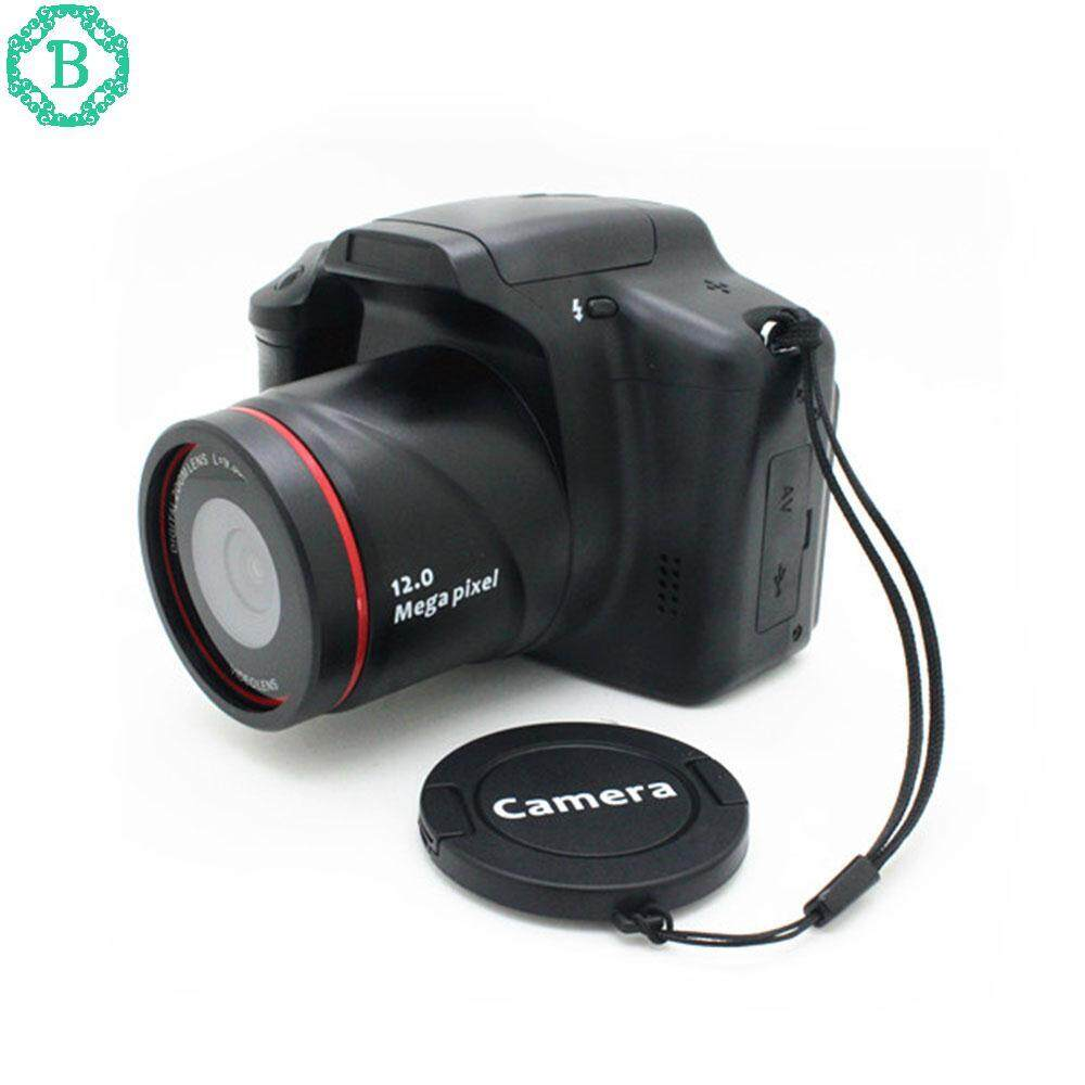 Hình ảnh Benediction Digital Video Digital Camera High Performance Optical Zoom Shooting
