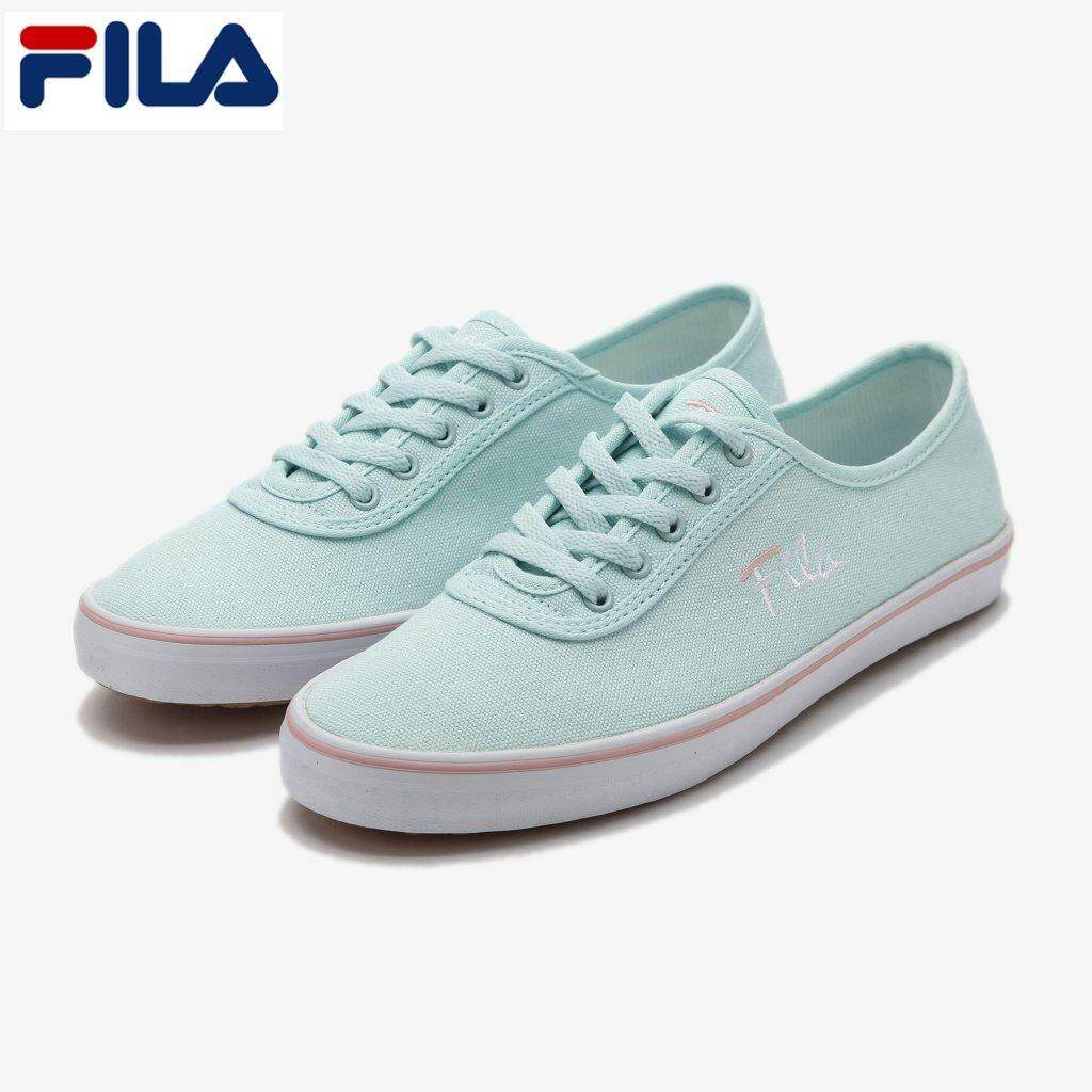 ... Popular Fila Sportswear for the Best Prices in Malaysia new concept  49c09 93bc9 ... c5bb3daae4