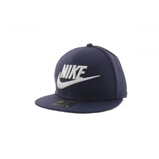 47e2a4c7e3c Nike Men s Hats price in Malaysia - Best Nike Men s Hats