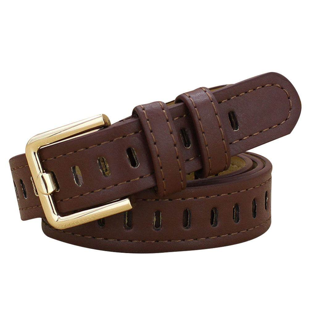 babc10a721 Online Ladies Belt Store - Shop Belts For Women Online   Lazada
