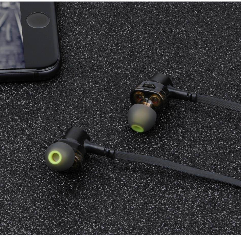 Specifications of AWEI X660BL Magnetic Wireless Earphones Sport Bluetooth Headphone Waterproof earbuds Stereo Headset with microphone