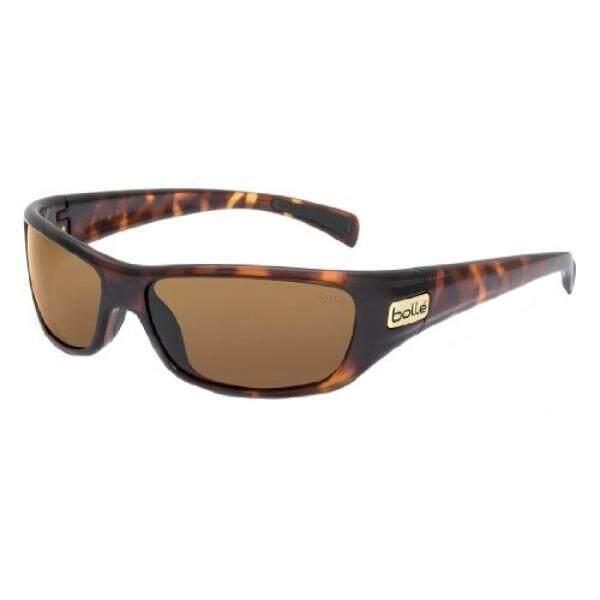 Bolle Wanita Olahraga Kacamata Copperhead-Intl