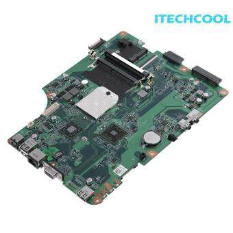 Price Checker Motherboard Mainboard Parts Accessories for Notebook pencari harga - Hanya Rp459.135