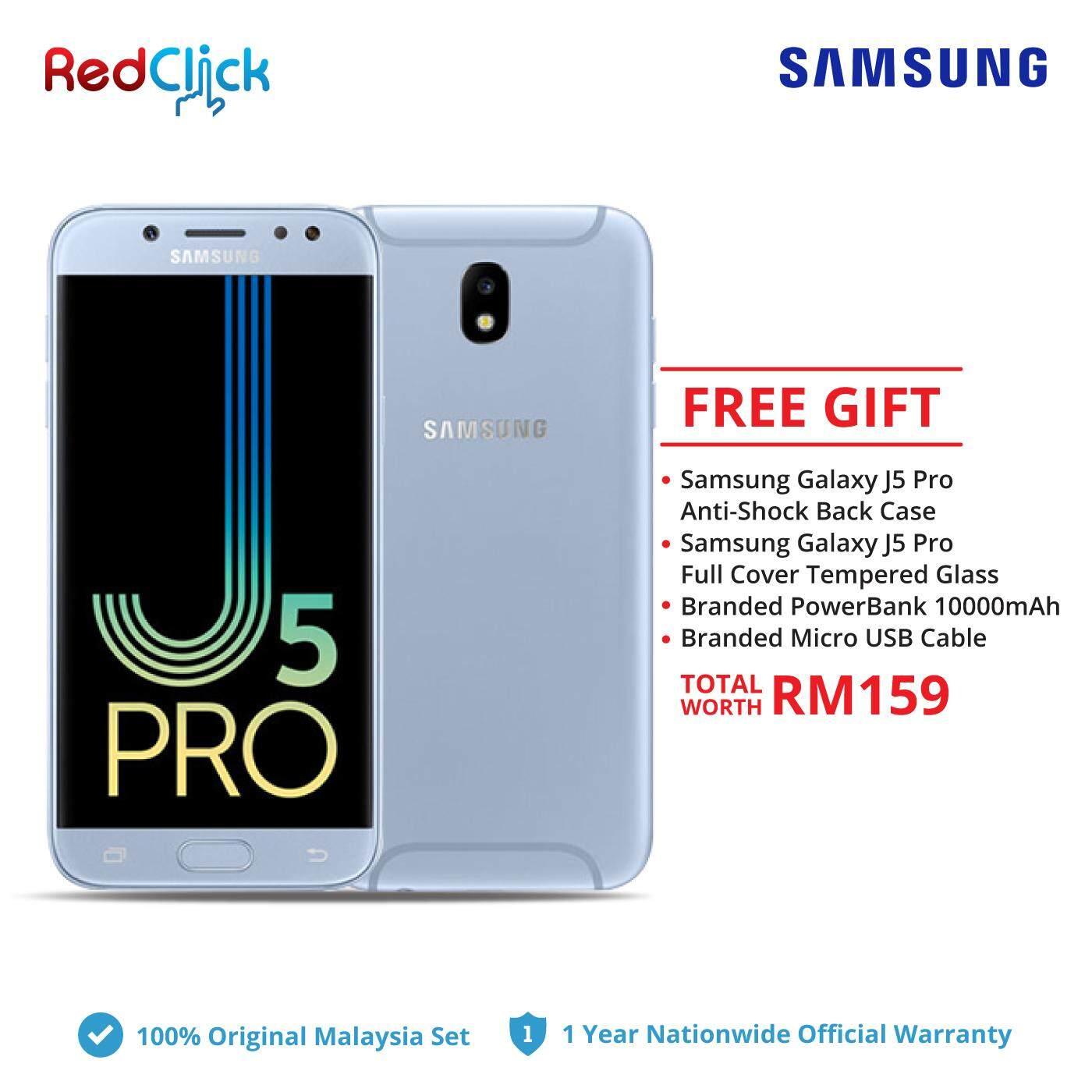 Sell For Galaxy J5 Cheapest Best Quality My Store Samsung Smj500 8gb Goldmyr859 Myr 877