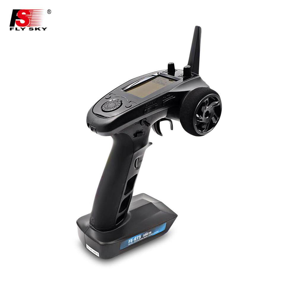 Rc Toy Vehicles For Sale Vehicle Playsets Online Brands Prices Wltoy Pcb Box 24g Receiver Main Board Circuit Spare Parts Flysky Fs Gt5 6ch Afhds Transmitter With Bs6 Model