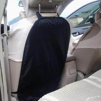 Harga preferensial Dowe Mobil Alas Tempat Duduk Kembali Pelindung Perlindungan untuk Melindungi Auto Kursi Covers untuk