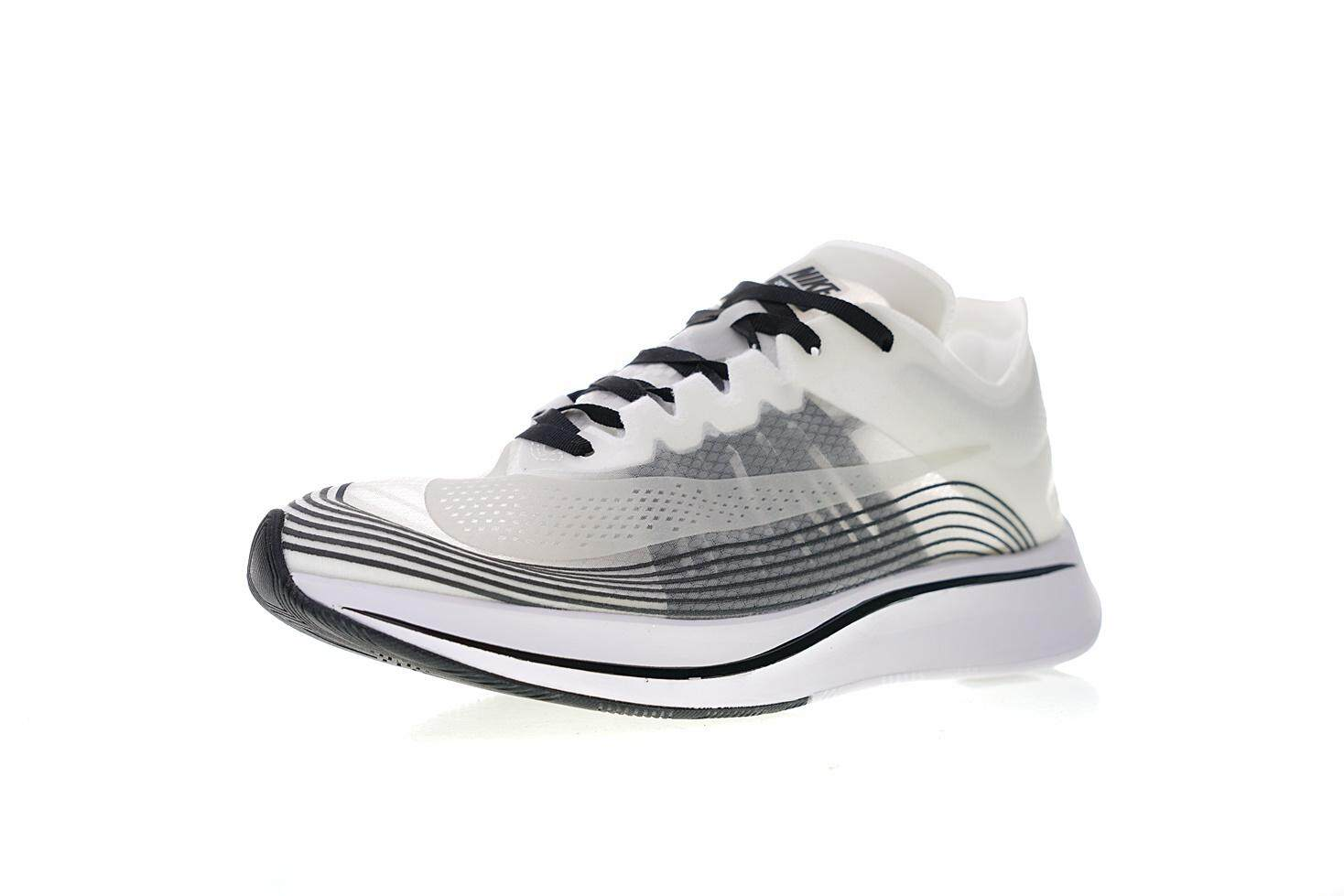 b7d8f7782289 Nike Philippines - Nike Running Shoes for Men for sale - prices ...