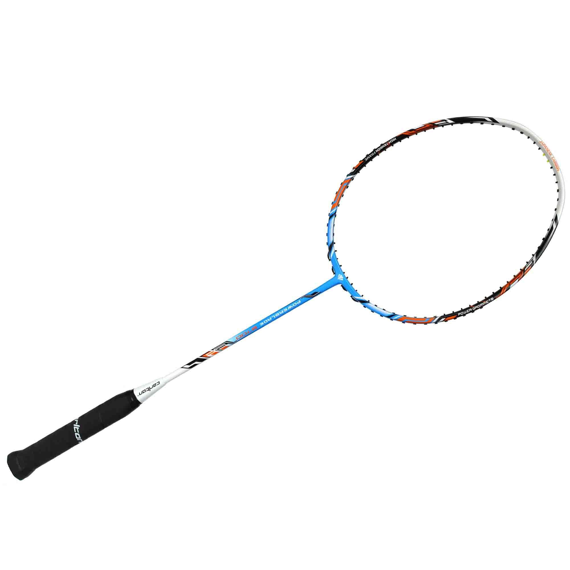 Carlton PowerBlade 8700 Badminton Racket