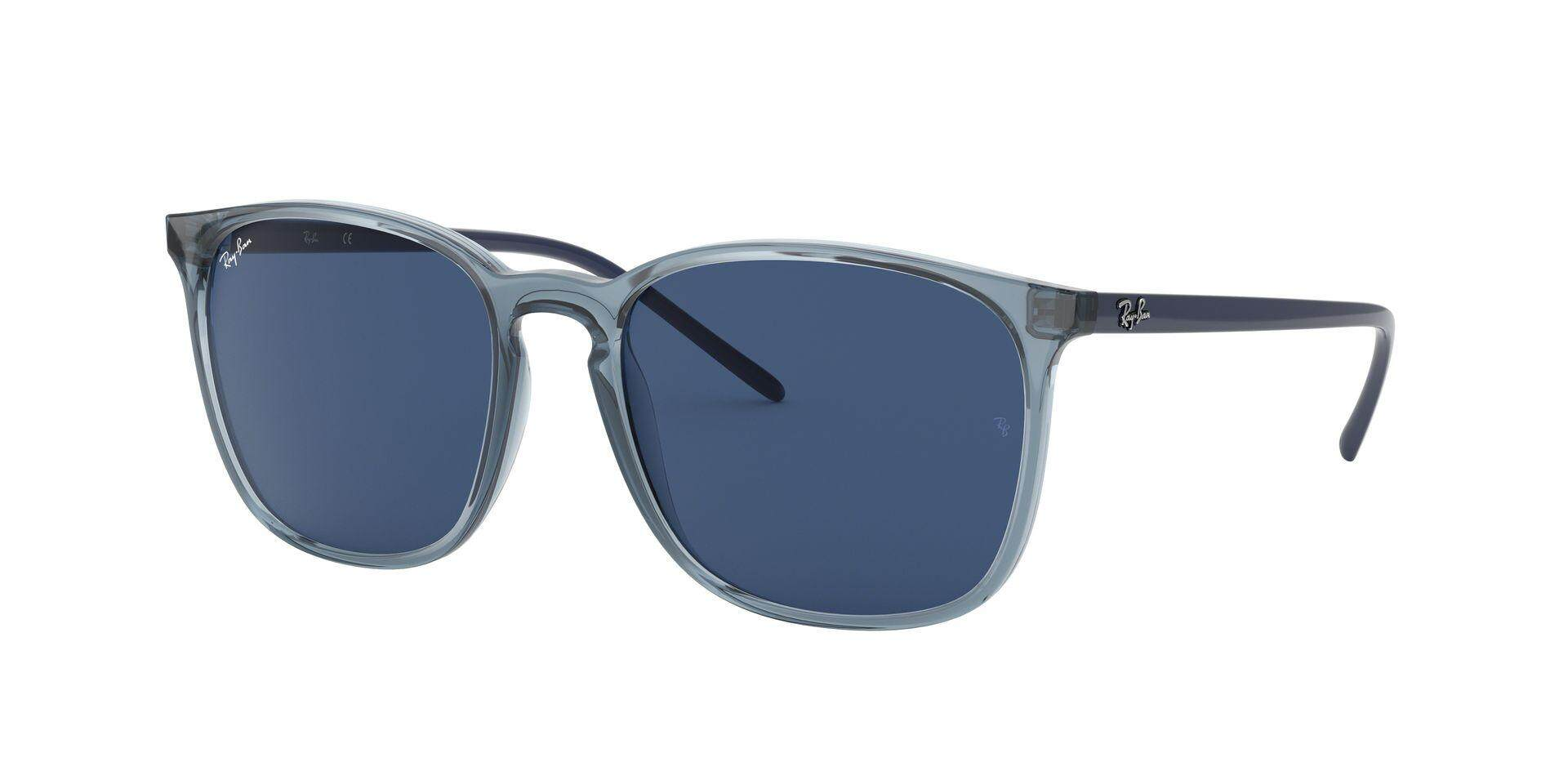 Ray Ban Products for the Best Price in Malaysia adeff52971