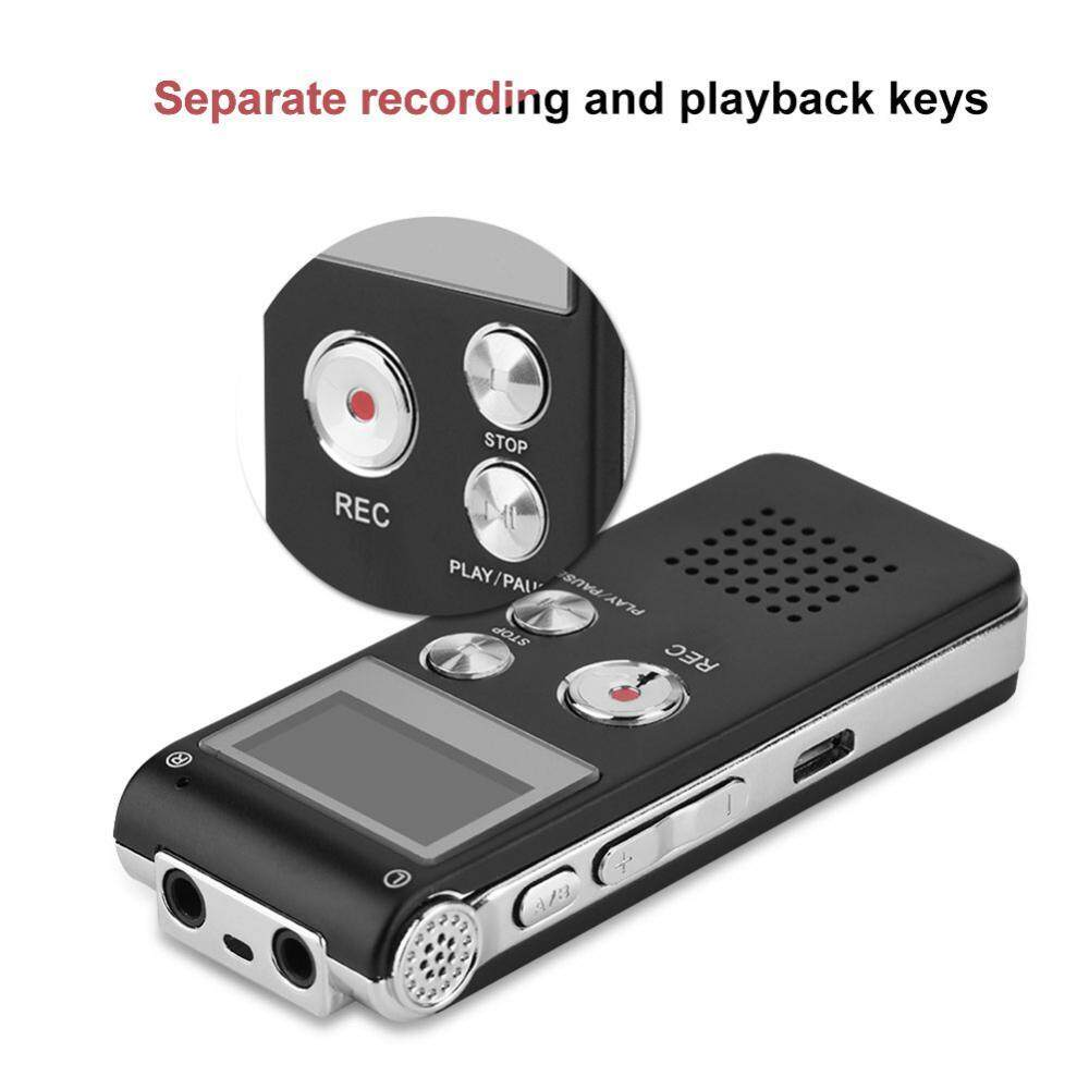 Sony Icd Px470 4gb Stereo Digital Voice Recorder With Built In Usb Ux560f Black Vm85 High Definition Audio Recording Pen 8g Lcd Malaysia