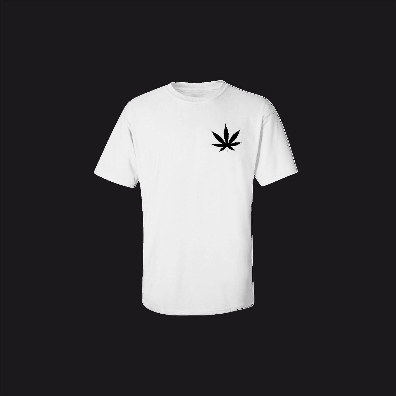 Men Trendy Clothing With Best Online Price In Malaysia Tendencies Tshirt Beach Kid Hitam Xl 100 Cotton Casual Short Sleeve T Shirt Print Fashion Shirts Black