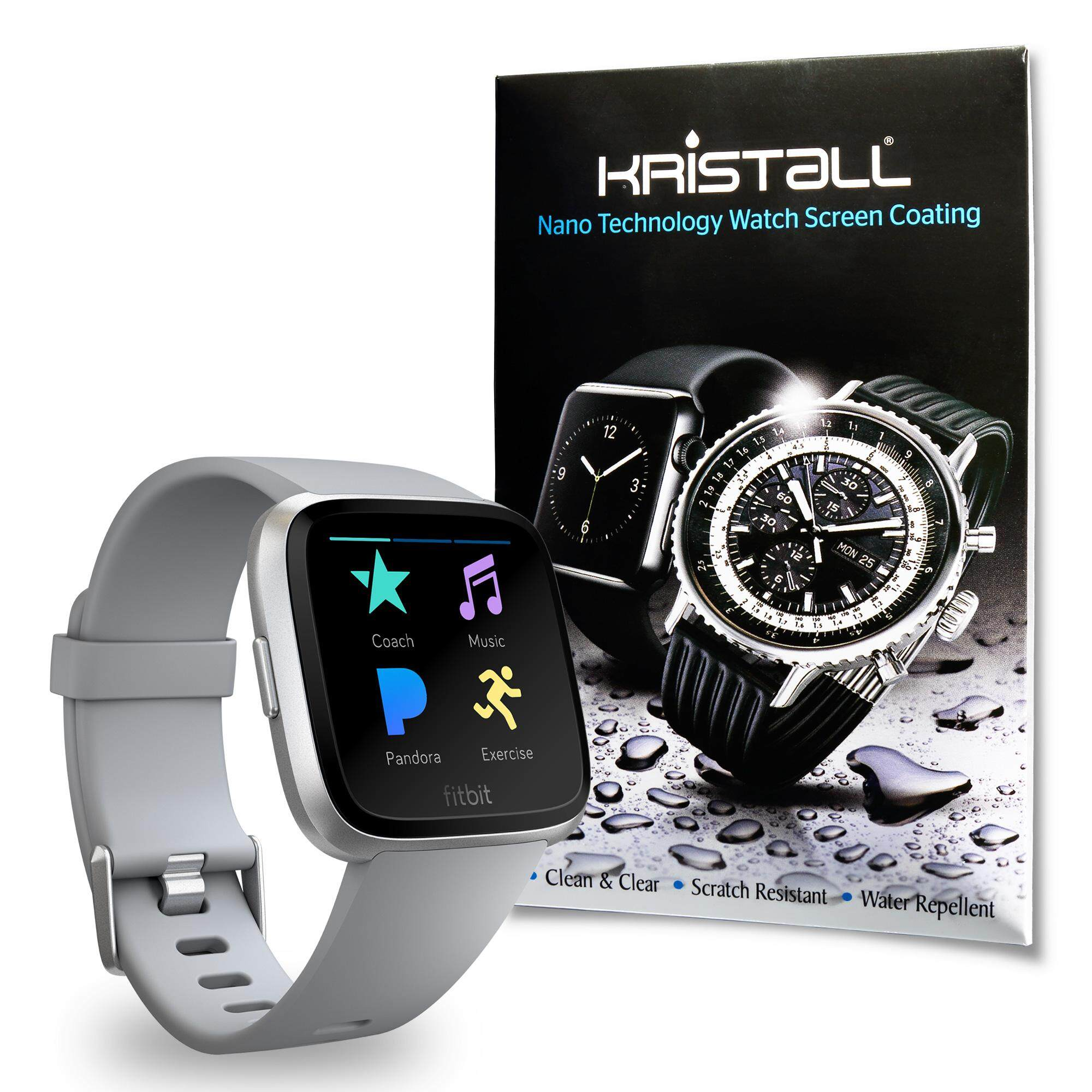 pictures entire smartwatches watches family smart gift guide for and the wearables