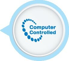 Computer Controlled Operation