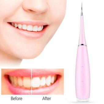 Pencarian Termurah Portable Pengalir Mulut Elektrik Pembersih Gigi