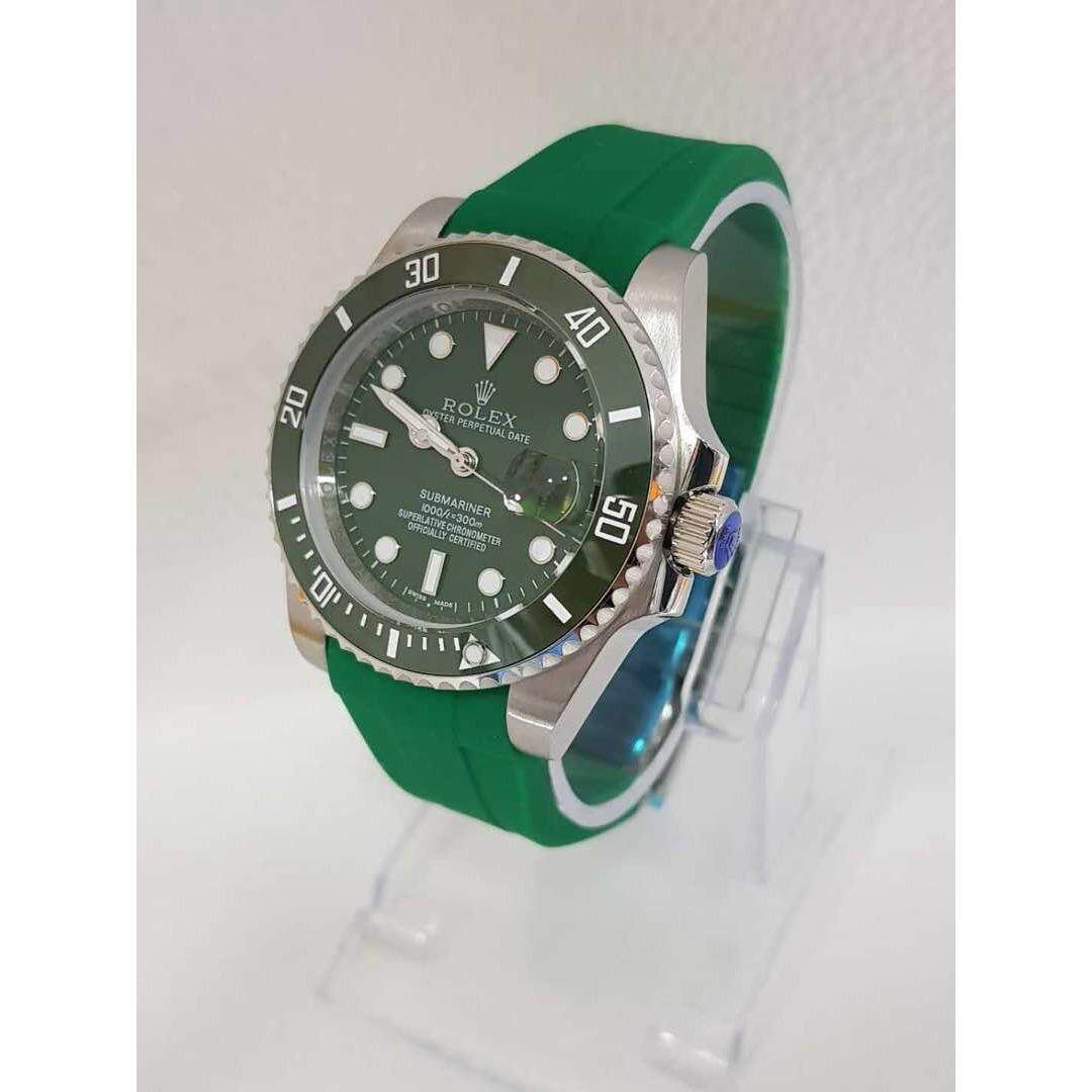 upto 90% Discount( SUBMARINER OYSTER  Limited Time Promotion)
