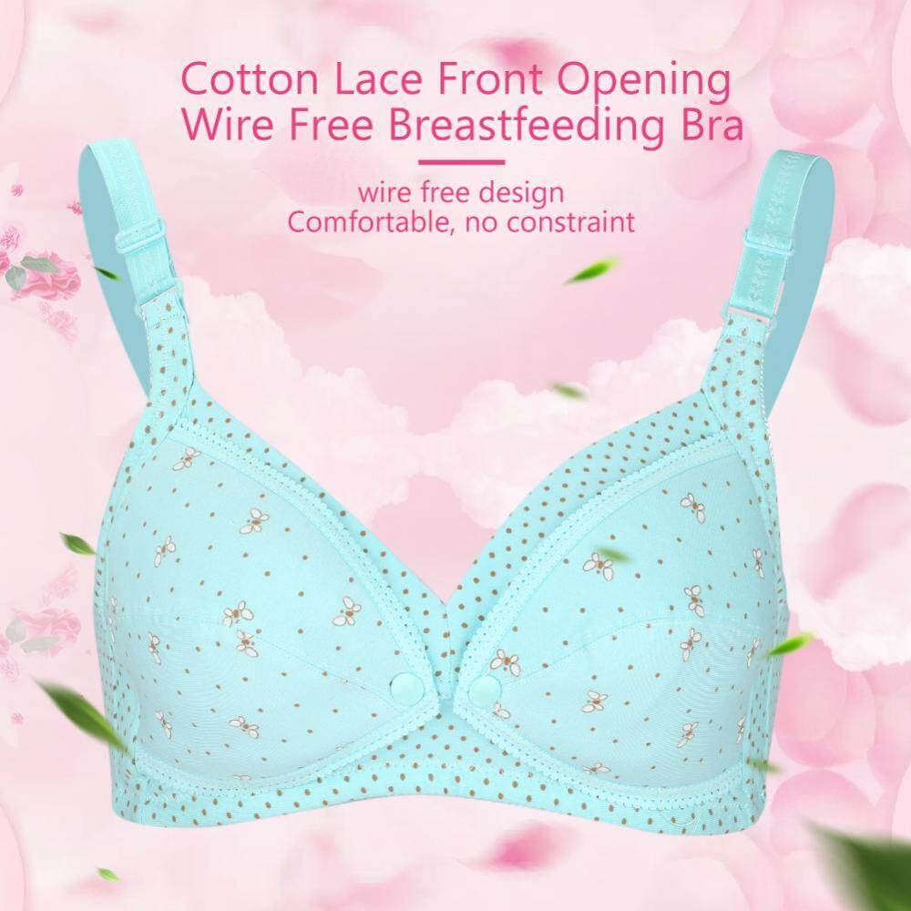 Sell chantelle bra 36 cheapest best quality | My Store