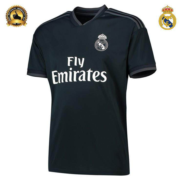 f844adb6 Soccer Jerseys for sale - Mens Football Jerseys Online Deals ...