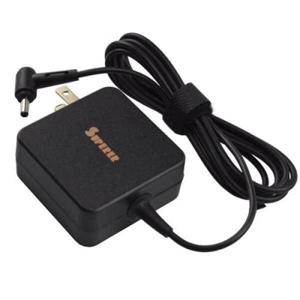 Portable AC Charger for Asus Q302 Q302L Q302LA Q302U Q302UA Laptop Power Supply Adapter Cord - intl