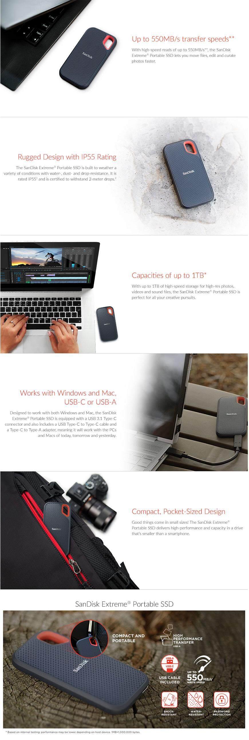 sdssde60-sandisk-extreme-portable-ssd-desc.jpg