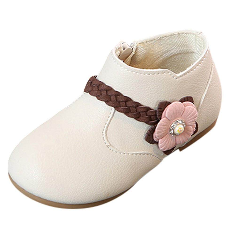 2938774ac67e Girls Boots for sale - Boots for Girls online brands