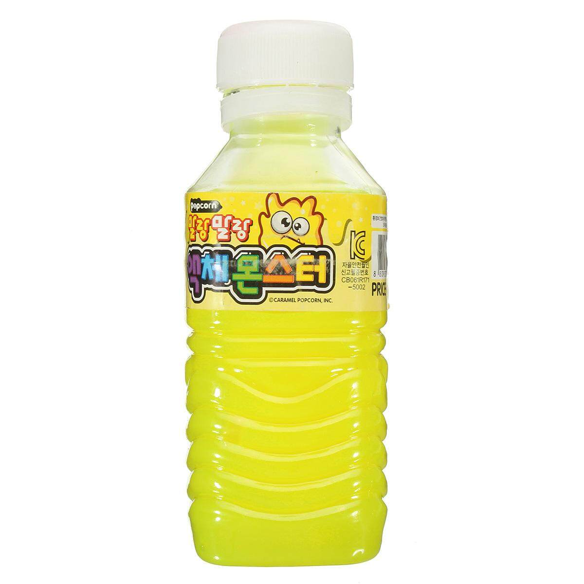 100ml Colorful Slime Joke Gag Prank Toy Drums Creative Trick Party Favor Gift By Audew.