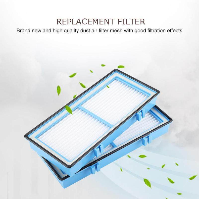 Bảng giá 2 PCS Holmes AER1 HEPA Total Air Filter Replacement For Purifier HAP242-NUC