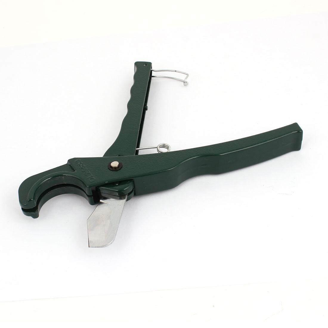 AXA Kunci Pengaman PPR Pipa PVC Selang Plastik Pemotong Pipa Pemotong Tabung 36
