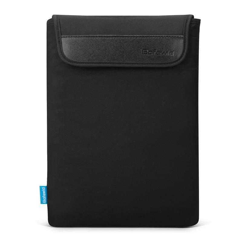 ThinkPad Lenovo E470 X1 P1 Hermit E540 tas Sleeves notebook PC 15.6 inci 14-inch E475 E480 Komputer Casing NEW s2 2018 Sarung Laptop 13.3