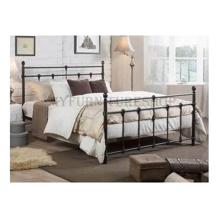 Furniturerun Home Beds price in Malaysia - Best Furniturerun Home ...