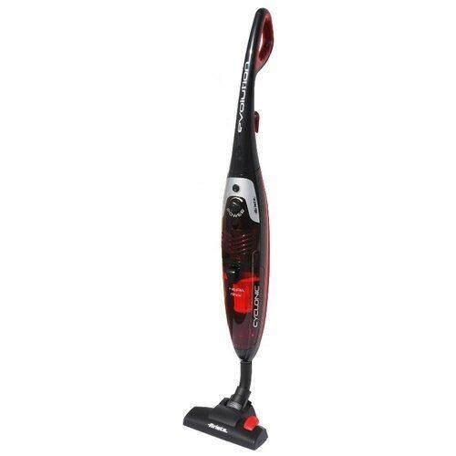 Italy Ariete 2772/2 Evolution Electric Corded Stick Broom Vacuum Cleaner, 800 W