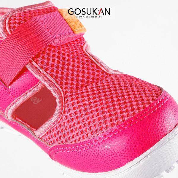 Detail Gambar Reebok Kids Ventureflex Sandal (SKU  SH-SHOE V70128)  S9  Terbaru cadf337f7e