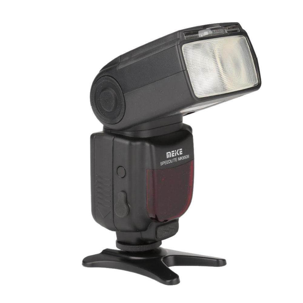 Buy Sell Cheapest Meike 2 4g Best Quality Product Deals Lensa 35mm F17 For Sony A5000 A5100 A6000 A6300 A6500 Mk950ii N Hot Shoe Mount Ttl Flash Speedlight Nikon Camera