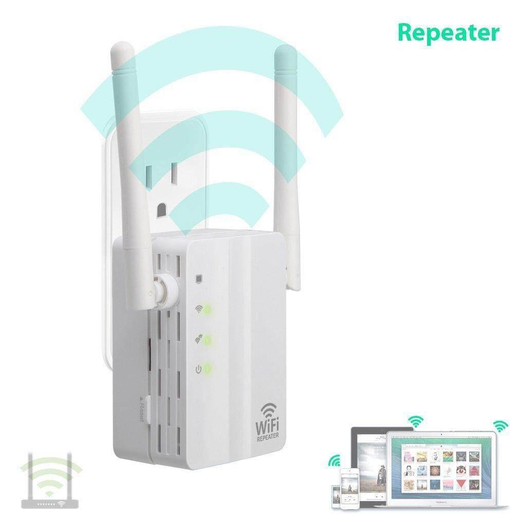 Cek Harga Baru Sway 300m Antenna Signal Booster Wireless N Wifi Kextech Repeater 300mbps Wl0189 Gambar Produk Rinci Intl Terkini