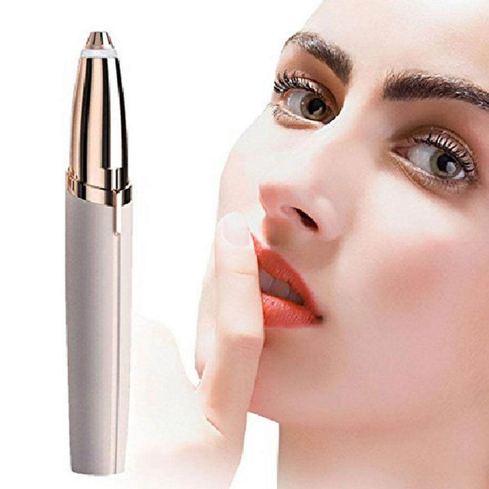 leegoal Eyebrow Hair Remover, Finishing Touch Flawless Brows Philippines