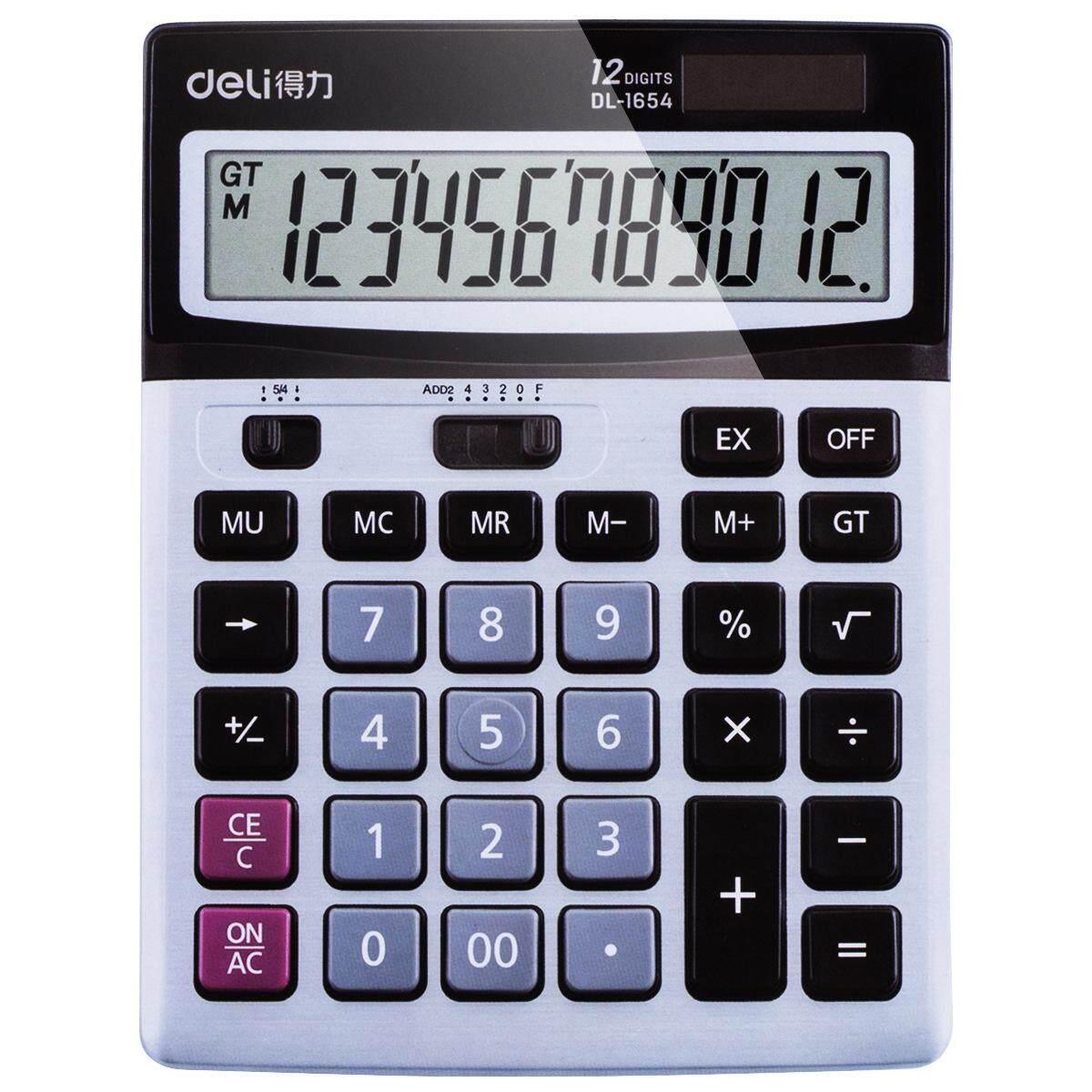 Promo Kalkulator Kasir Warung Toko Presicalc Pr3000 Update 2018 Dxracer Racing Series Oh Rv118nbw Zero Black White Buy Sell Cheapest Dc Best Quality Product Deals Roti Deli1654
