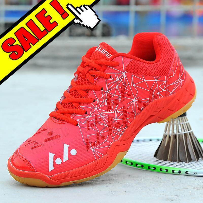Badminton for Schuhes for Men for Badminton sale   Herren Badminton Schuhes online a9048c