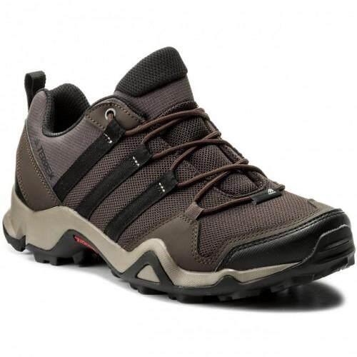 Adidas Men s Hiking Shoes price in Malaysia - Best Adidas Men s ... 794f37e05